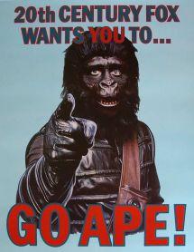 go-ape-crop